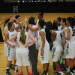 Welcome To New Home of Northmont Girls Basketball