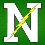 Follow Northmont Athletics
