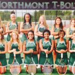 Northmont Tennis defeats Fairmont 5-0