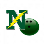 Northmont Girls qualify for Districts