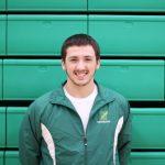 Northmont Swim Team Announces Men's Swimmer of the Week