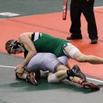 State Wrestling Pictures