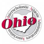 "OHIO ""INSIDEOUT INITIATIVE"" TAKING HOLD IN SCHOOLS"