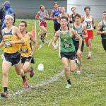 Beireis qualifies for state