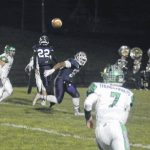 Northmont football season recap