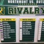 Rivalry — Northmont vs Butler