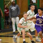 GALLERY:  NMS Bolts vs Butler and Bolts vs Trotwood