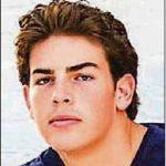 Jason Zile – DDN Athlete of Week