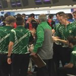 Northmont Bowling – Viking Classic Highlights