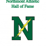 2018 NHS Hall of Fame Induction