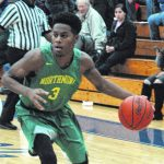 Bolts beat Franklin after loss to Lebanon