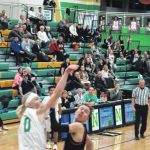 Walker's buzzer shot sinks Beavercreek
