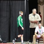 Andrew Knick - State Photo Gallery