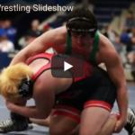 Northmont Wrestling Slide Show