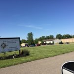 Northmont Junior Golf Clinic April 25-27
