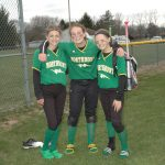 MS SB Green Team Photo Gallery