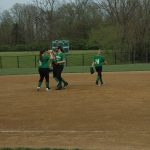 MS Green SB vs Mad River Photo Gallery