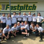 Wildcats upset Northmont in softball tourney