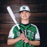Athlete of the Week: Garrett McGough, Northmont