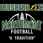 2019 Northmont Football Camp Form