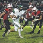 Northmont looks to repeat as division champs