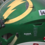 Operation Football preview: Northmont Thunderbolts