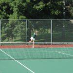 FREE Northmont Middle School Tennis Class!!!!