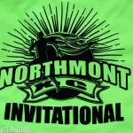 High School Girls Cross Country at Northmont Invitational 08-25-2018 Photo Gallery