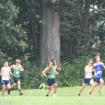 HS Cross Country Beginning of Season Info
