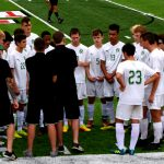 Tryout info for Northmont Boys Soccer