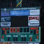 Boy's JV-A soccer v. Tecumseh Photo Gallery