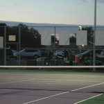 Tennis GWOC Photo Gallery