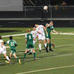 Northmont Boys Soccer Season Wrap-up