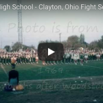 Northmont Tradition – Fight Song