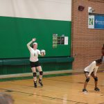 MS VB vs Greenville photo gallery
