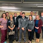 Northmont DECA Hosts 1st Annual Business Expo