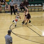 Girls Basketball Preview