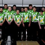 2018 Boys and Girls Bowling Teams Photo Gallery