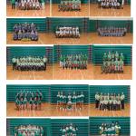 Winter Teams 2018