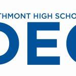 DECA partners with Northmont Athletics