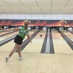 Bowling Tryouts – New Bowlers Welcome