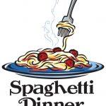 Northmont Softball Spaghetti Dinner: January 4th