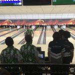 Bowling vs Fairmont Photo Gallery