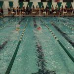 Swimming vs CJ/Tipp Photo Gallery