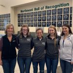 DECA Hosts 2nd Annual 7th Grade Financial Literacy Day