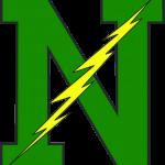 Northmont Softball Chipotle Fundraiser Tomorrow