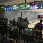 Bowling vs Centerville Photo Gallery