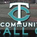 CCC Baseball Camps