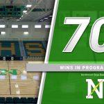 Boys Basketball Earns 700th Win in Program History