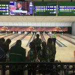 Bowling vs Springboro photo gallery